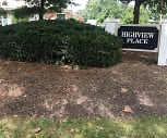 Highview Place Apartments, 43137, OH