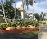 Sunwood, Westchester, FL