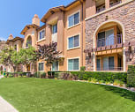 Aquatera Apartment Homes, 92108, CA