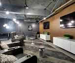 Coronado Place and Towers - PER BED LEASE, Grand Metrolink Station - METRO, Saint Louis, MO