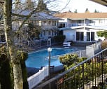 Pool, 18225 1st Ave S