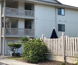 Cypress Bay Golf and Tennis Resort, 29566, SC