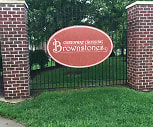 Brownstones At Greenway Crossing, Des Moines Christian Schools, Urbandale, IA