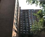 Riverside Towers Assoc, Arlington, MA