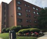 Nyack Plaza Apartments, 10960, NY