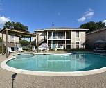 Langham Creek Apartments, 77084, TX
