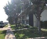Woodland Ventura, Ventura, CA
