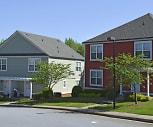 Cobblestone Properties, Athens, GA