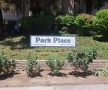 Park Place Apartments, Highland, CA