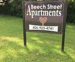Beech Street Apartments, 41102, KY