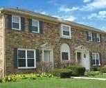 Westborough Village, 43220, OH