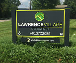 Lawrence Village, Ashland, KY