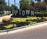 Uptown Square Apartments, Kyle, TX