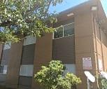 La Villa Apartments, 75224, TX