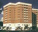Korman Communities Arlington, Woodmont, Arlington, VA