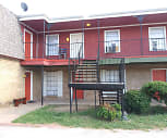 Forest View Apartments, 76103, TX
