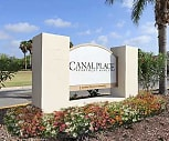 Canal Place Apartments, South Texas Academy Of Medical Technology, Olmito, TX