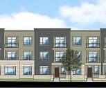 Pinney Lane Apartments, 53714, WI