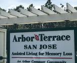 ARBOR TERRACE SAN JOSE, San Jose, Jacksonville, FL
