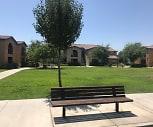 Sunnyview Ii, 93215, CA