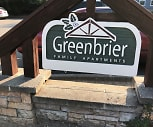 Greenbrier Heights Family, North Creek, Seattle, WA