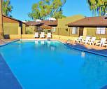 Desert Green Villas, Abrazo West Campus, Goodyear, AZ