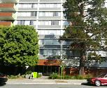 Burlingame Towers, San Mateo, CA