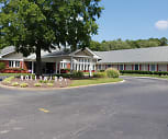 Commonwealth Senior Living at Churchland House, Chesapeake, VA