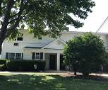 Oakwood Manor, Commack, NY