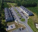 Marion Village Estates, New Bedford, MA