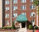 1630 Park, Deal Middle School, Washington, DC