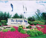 The Springs, Ashbrook, Carmel, IN