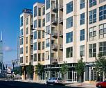 The Merrick, Boise, Portland, OR