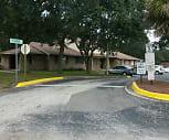 Villas Sebring, 33825, FL