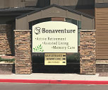 Bonaventure Senior Living Pueblo, Williamsburg, CO