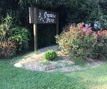 Grandview Pointe Apts, 25313, WV