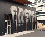 Freight Residences, Northwest Denver, Denver, CO