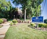 Suburban Hill, 20903, MD