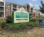 Village Cooperative of Shawnee, 66217, KS