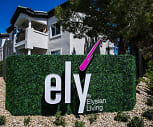 Ely by Elysian Living, Peace Way, Spring Valley, NV