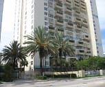 Dominion Tower, Miami Springs, FL