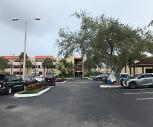 Cutler Meadows Glen Apartments, Palmetto Bay, FL