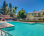 Island Club Apartments, Vista, CA
