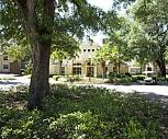 Claymore Crossings, 33610, FL