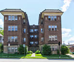 2814 Hampshire Rd, Euclid Heights Boulevard, Cleveland Heights, OH