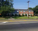 Haddon Crossing, 08108, NJ