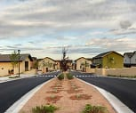 Valley View Villas, Los Chaves, NM