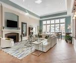 The Grayson Apartment Homes, University City, Charlotte, NC