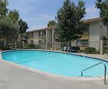 Orchard Park, La Sierra, Riverside, CA