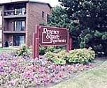 12 Oaks Condominiums at Elk Grove, Schaumburg, IL